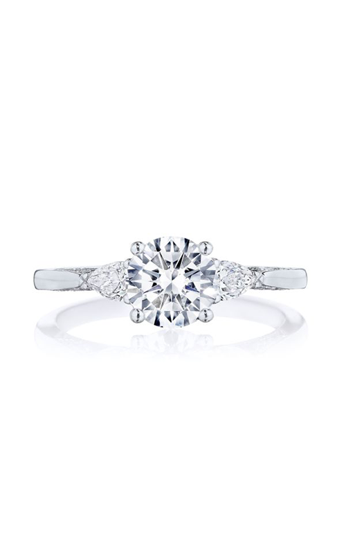Tacori Simply Tacori Engagement ring 2668RD65 product image
