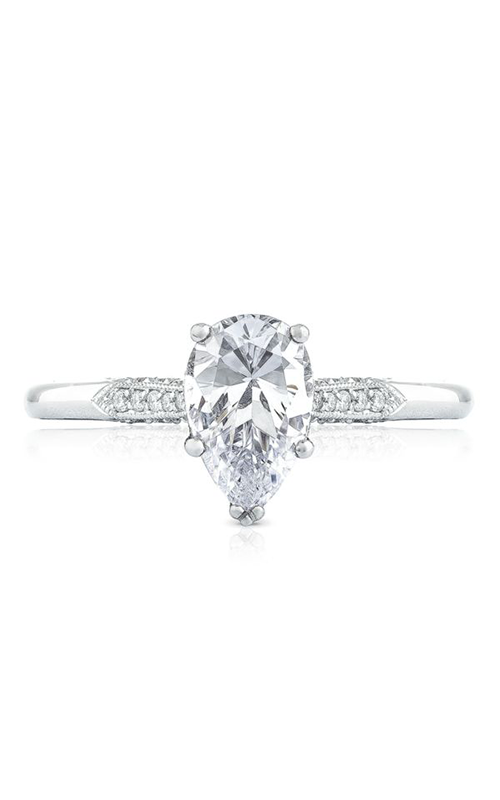 Tacori Simply Tacori Engagement ring 2651PS8X5 product image