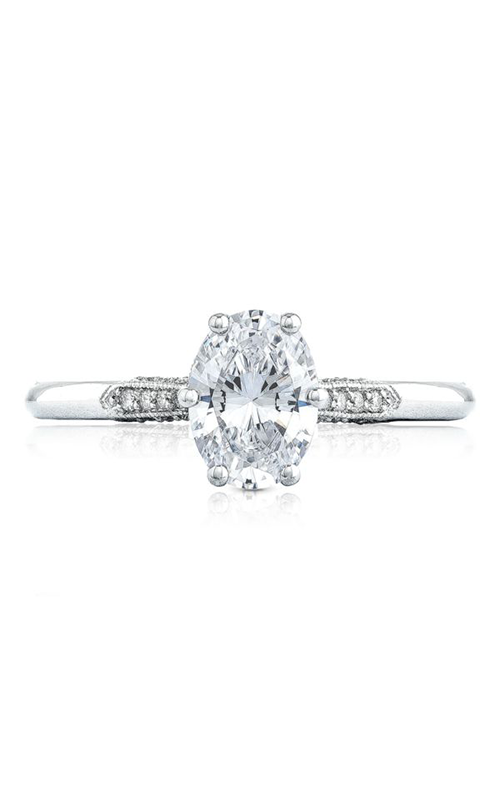 Tacori Simply Tacori Engagement ring 2651OV7X5 product image
