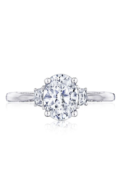 Tacori Simply Tacori Engagement ring 2658OV75X55 product image