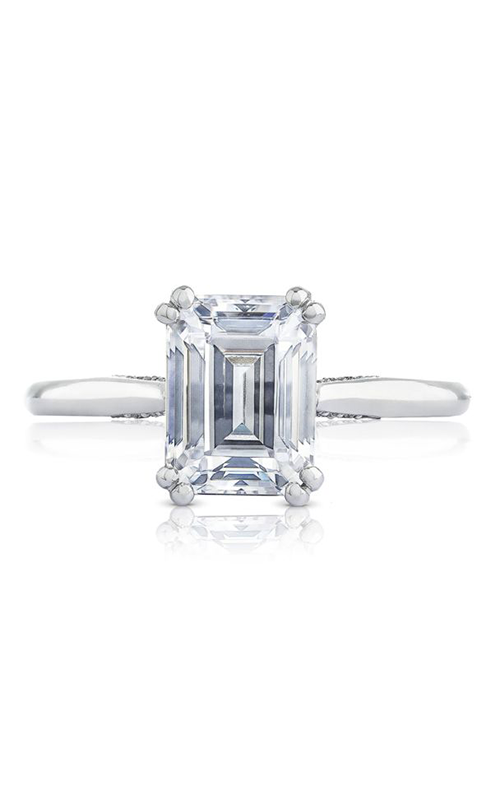 Tacori Simply Tacori Engagement ring 2650EC7X5 product image
