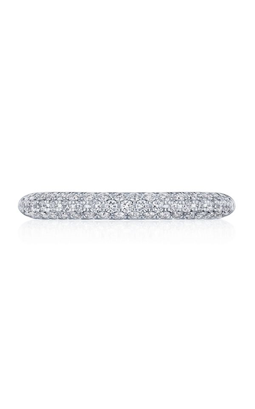 Tacori RoyalT Wedding band HT2673B12 product image