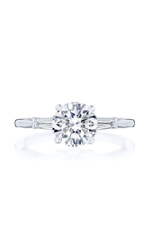 Tacori Simply Tacori Engagement ring 2669RD75 product image