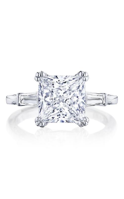 Tacori Simply Tacori Engagement ring HT2657PR7 product image