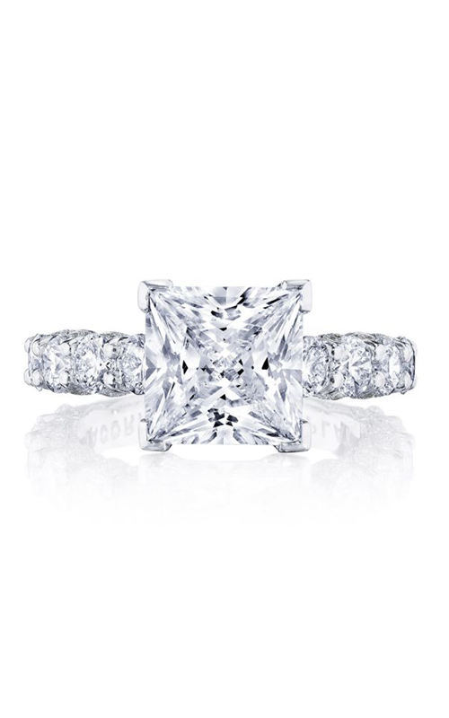 Tacori RoyalT Engagement ring HT2664PR85 product image
