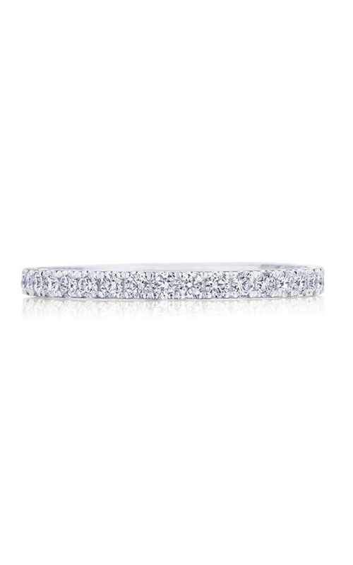 Tacori Coastal Crescent Wedding band P1042B34FW product image