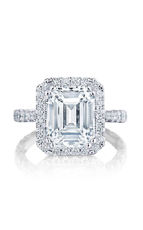 Tacori RoyalT Engagement ring HT2670EC105X85 product image