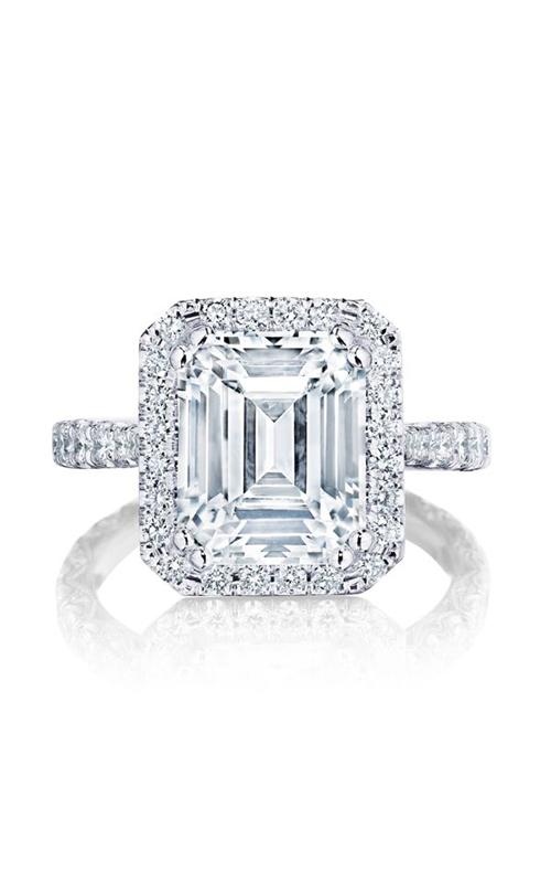 Tacori RoyalT engagement ring HT2670EC105X85 product image