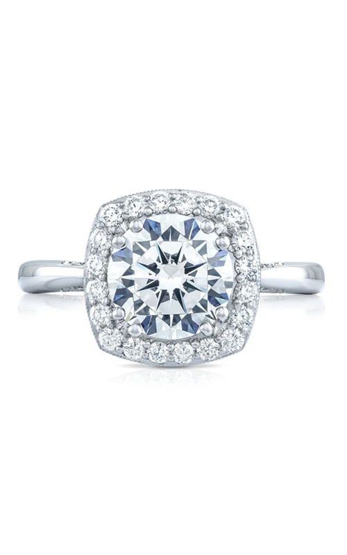 Tacori RoyalT Engagement ring HT2651CU8 product image