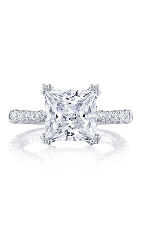 Tacori RoyalT Engagement ring HT2663PR85 product image