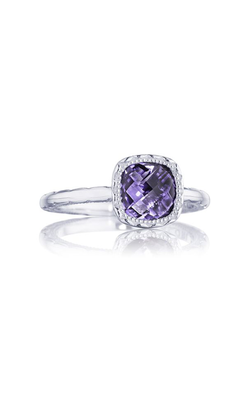 Tacori Crescent Embrace Fashion ring SR23501 product image