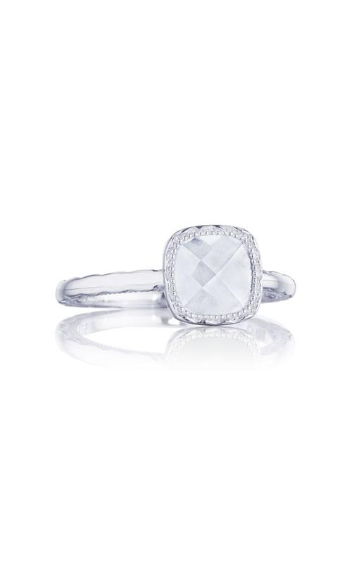 Tacori Crescent Embrace fashion ring SR23503 product image