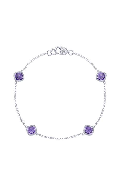 Tacori Crescent Embrace Bracelet SB22801 product image