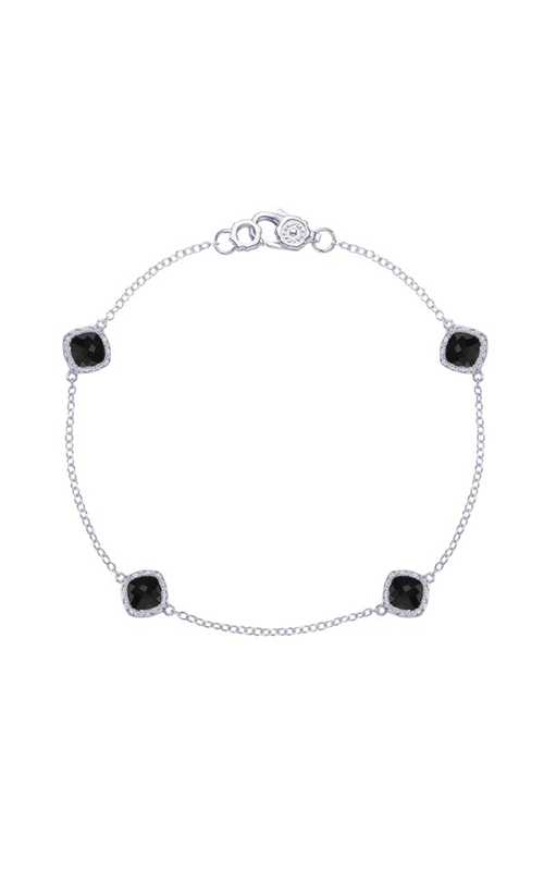 Tacori Crescent Embrace Bracelet SB22819 product image