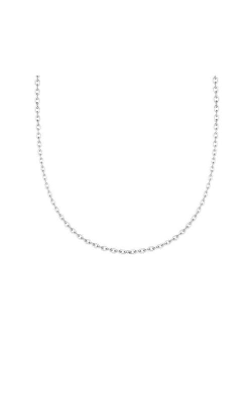 Tacori Love Letters Necklace SC24018 product image