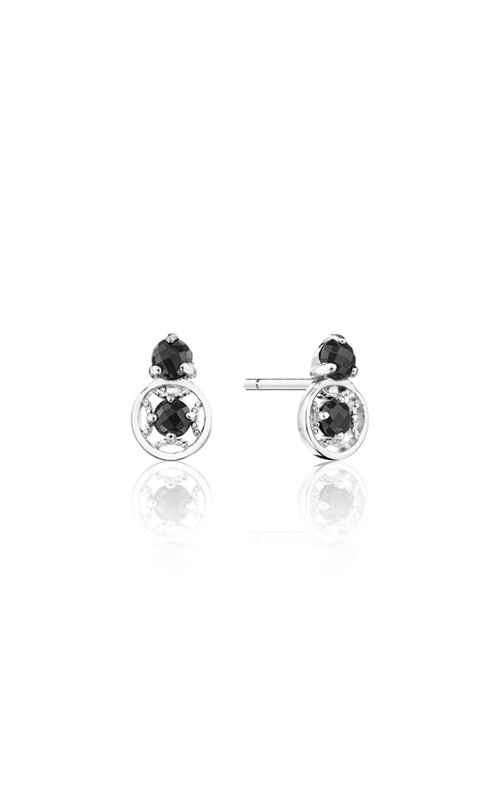 Tacori Petite Gemstones Earrings SE25419 product image