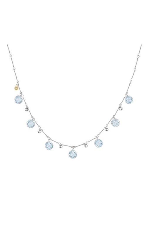 Tacori Sonoma Skies necklace SN20502 product image