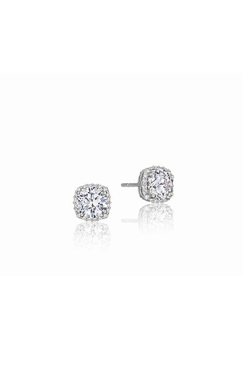 Tacori Dantela Earrings FE6436 product image
