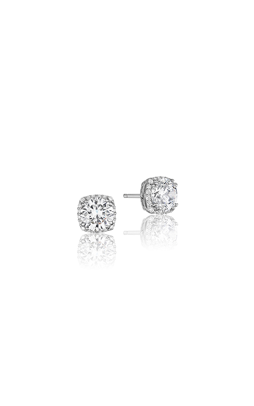 Tacori Dantela Earrings FE64365 product image