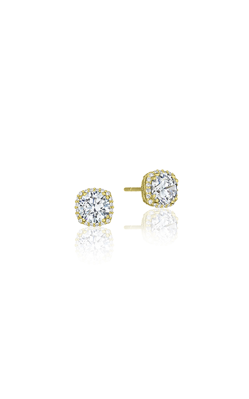 Tacori Dantela Earrings FE6435Y product image