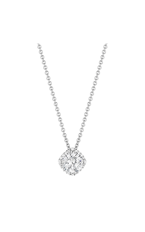 Tacori Dantela Necklace FP64365 product image