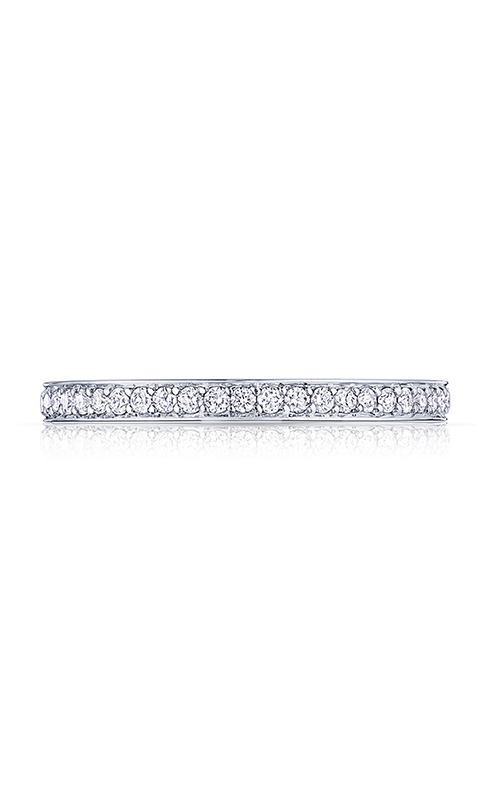 Tacori Dantela Wedding band 2630BMDP34 product image
