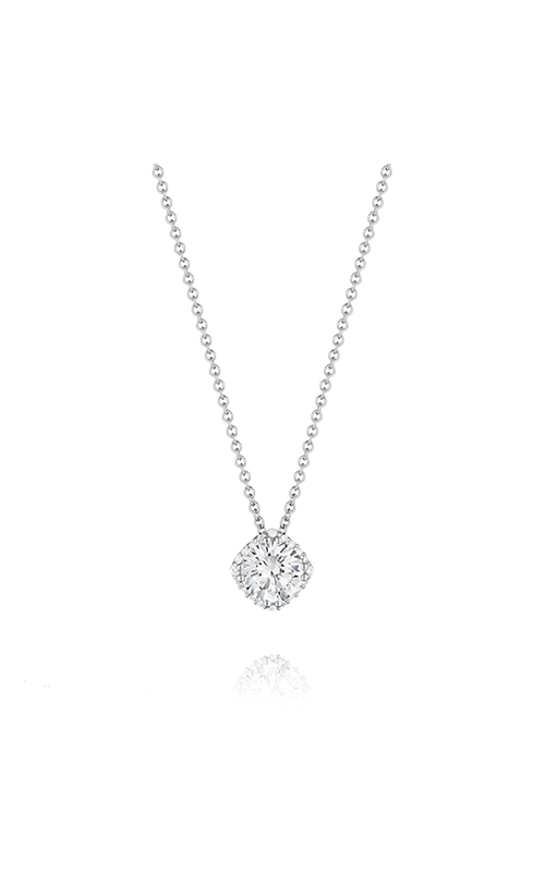 Tacori Dantela Necklace FP6435 product image