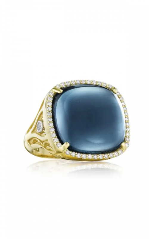 Tacori Crescent Sunset Fashion ring SR165Y37 product image