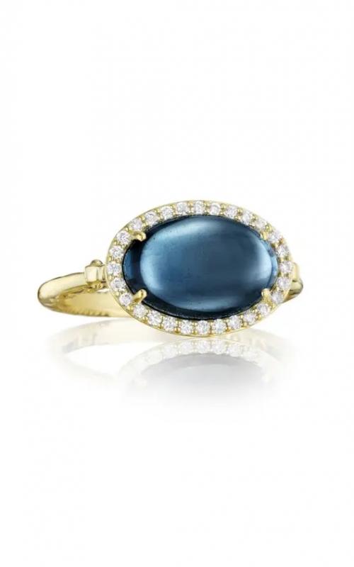 Tacori Crescent Sunset Fashion ring SR188Y37 product image