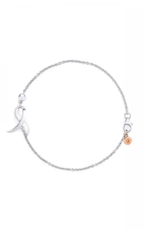 Tacori Shining Strength Bracelet SB239 product image
