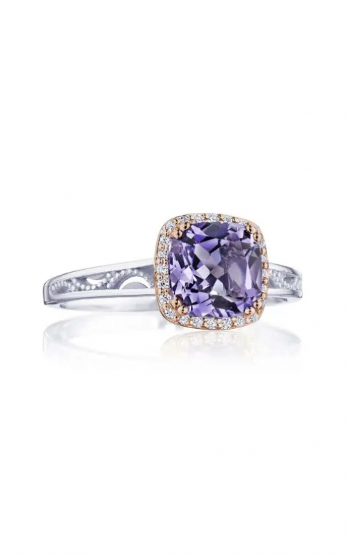 Tacori Gemma Bloom Fashion ring SR236P01 product image