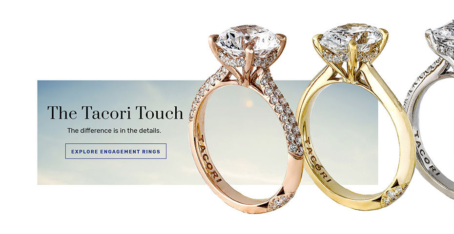 Jewelry Store Shop Engagement Rings Diamonds At Good Old Gold
