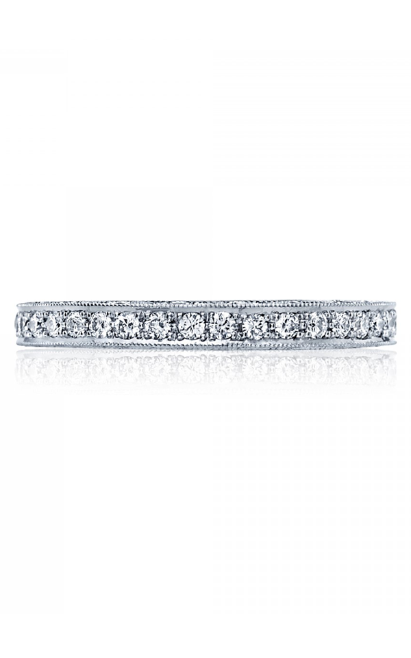 Tacori Blooming Beauties HT2516B product image