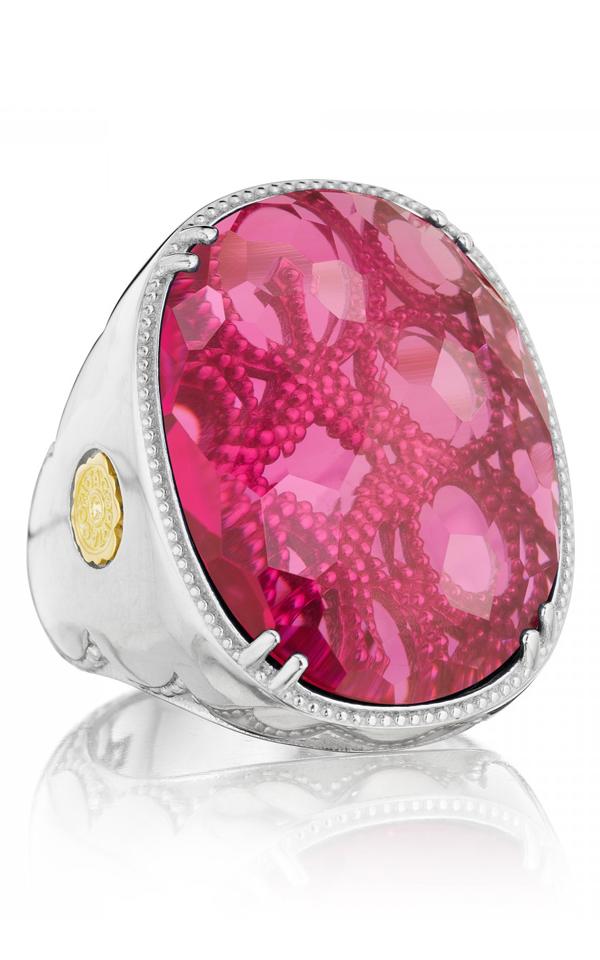 Tacori City Lights SR15134 product image
