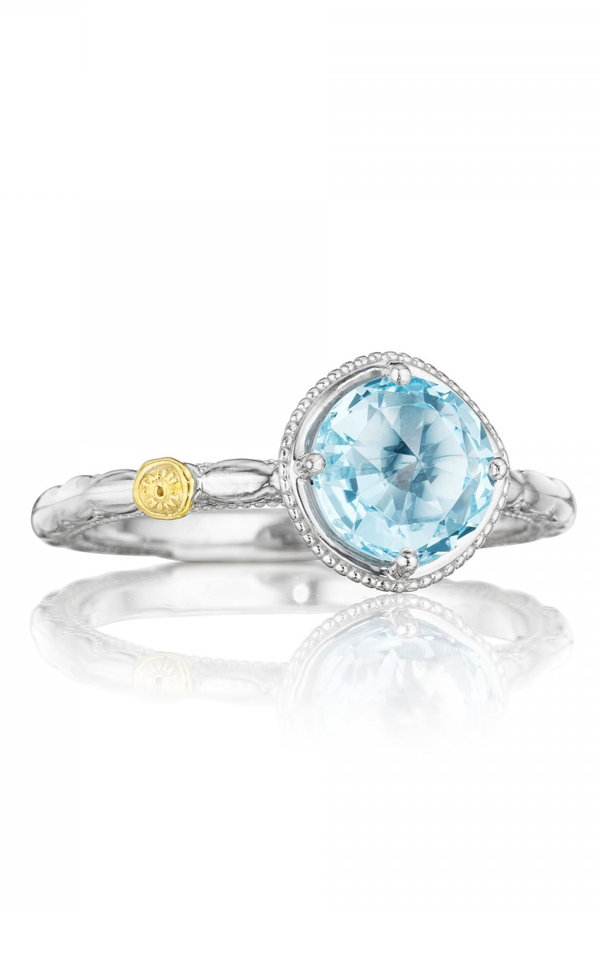 Tacori Gemma Bloom SR13402 product image
