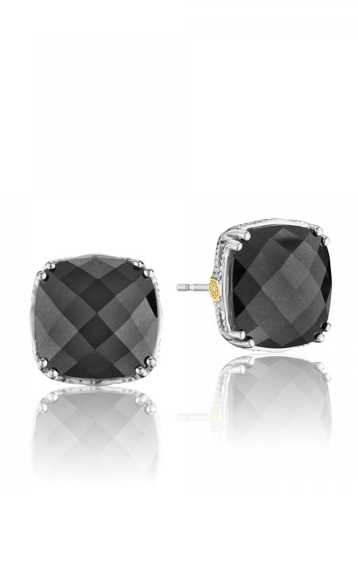 Tacori Classic Rock SE12932 product image