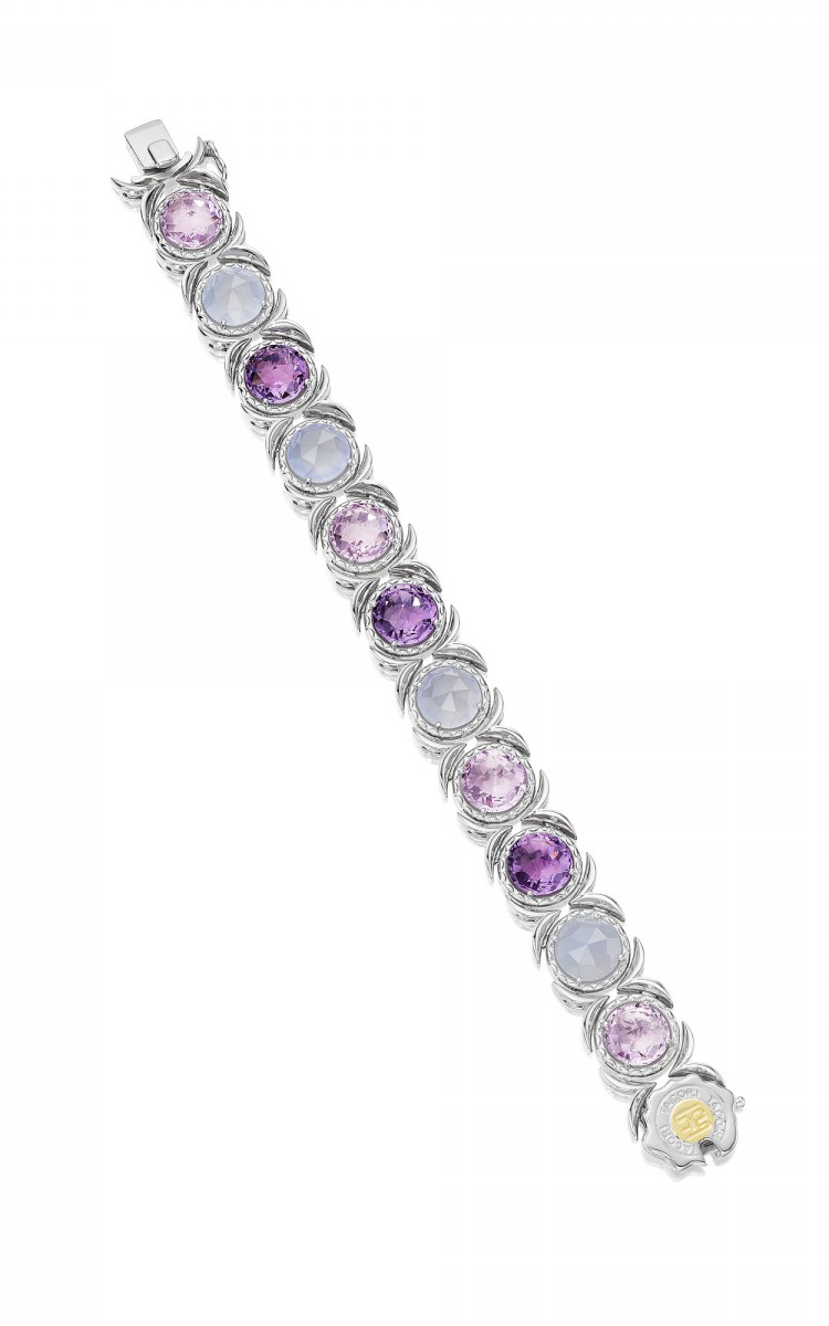 Tacori Lilac Blossoms SB153130126 product image