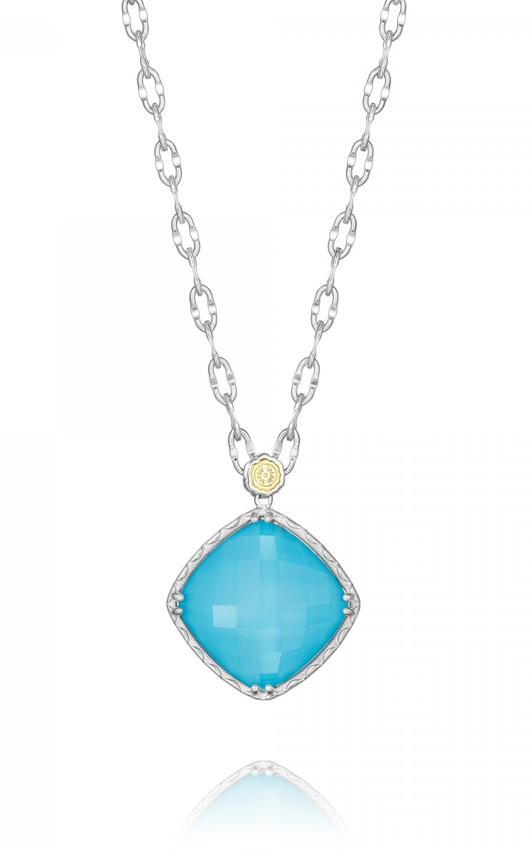 Tacori Crescent Embrace SN13305 product image