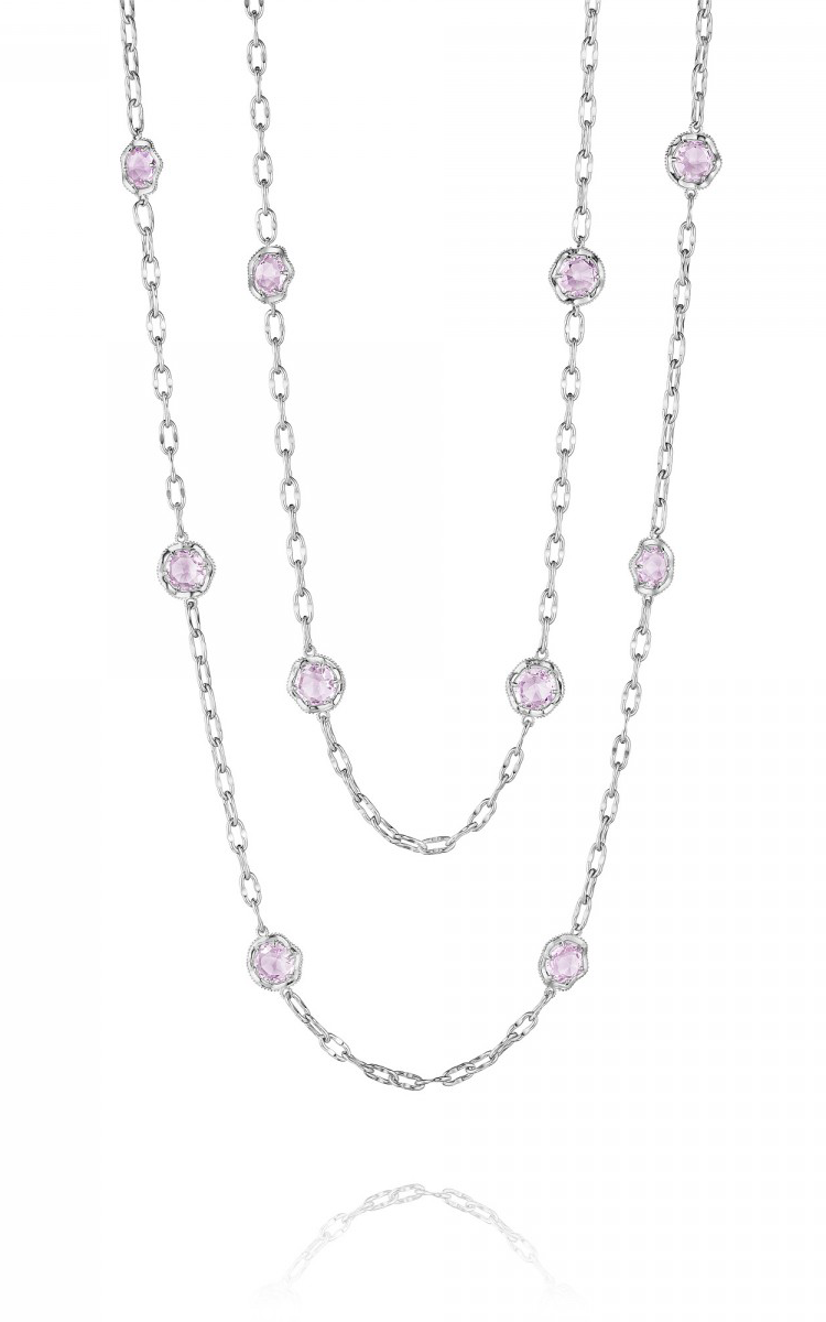 Tacori Lilac Blossoms SN10813 product image