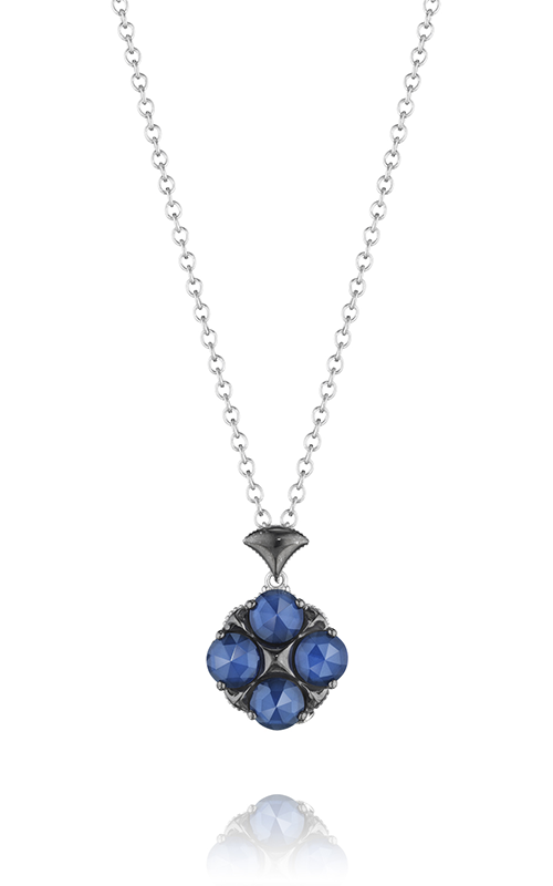 Tacori City Lights SN16035 product image
