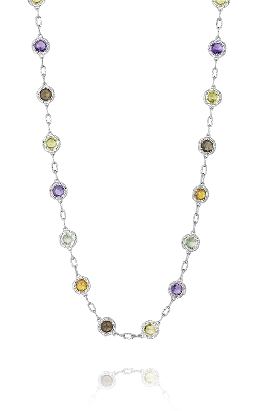 Tacori Color Medley SN137 product image