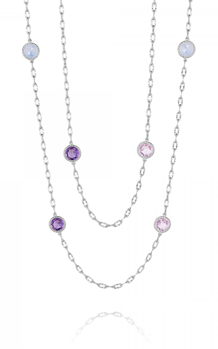 Tacori Lilac Blossoms SN147130126 product image