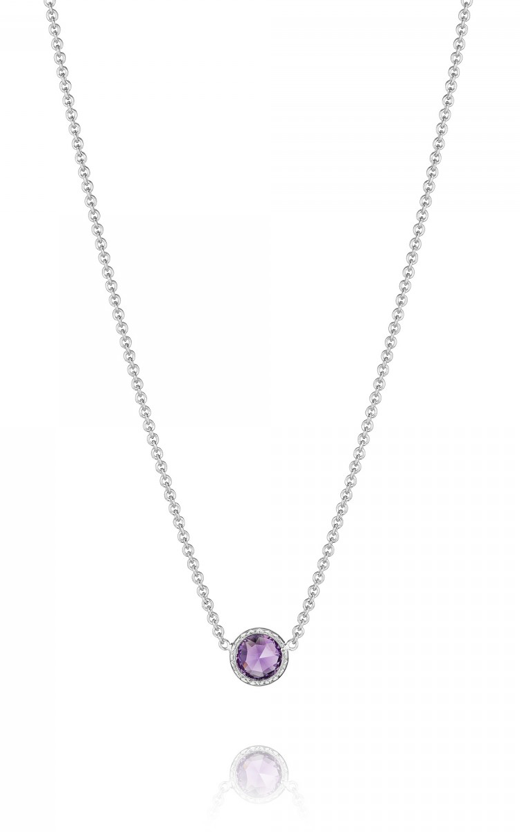 Tacori Lilac Blossoms SN15401 product image