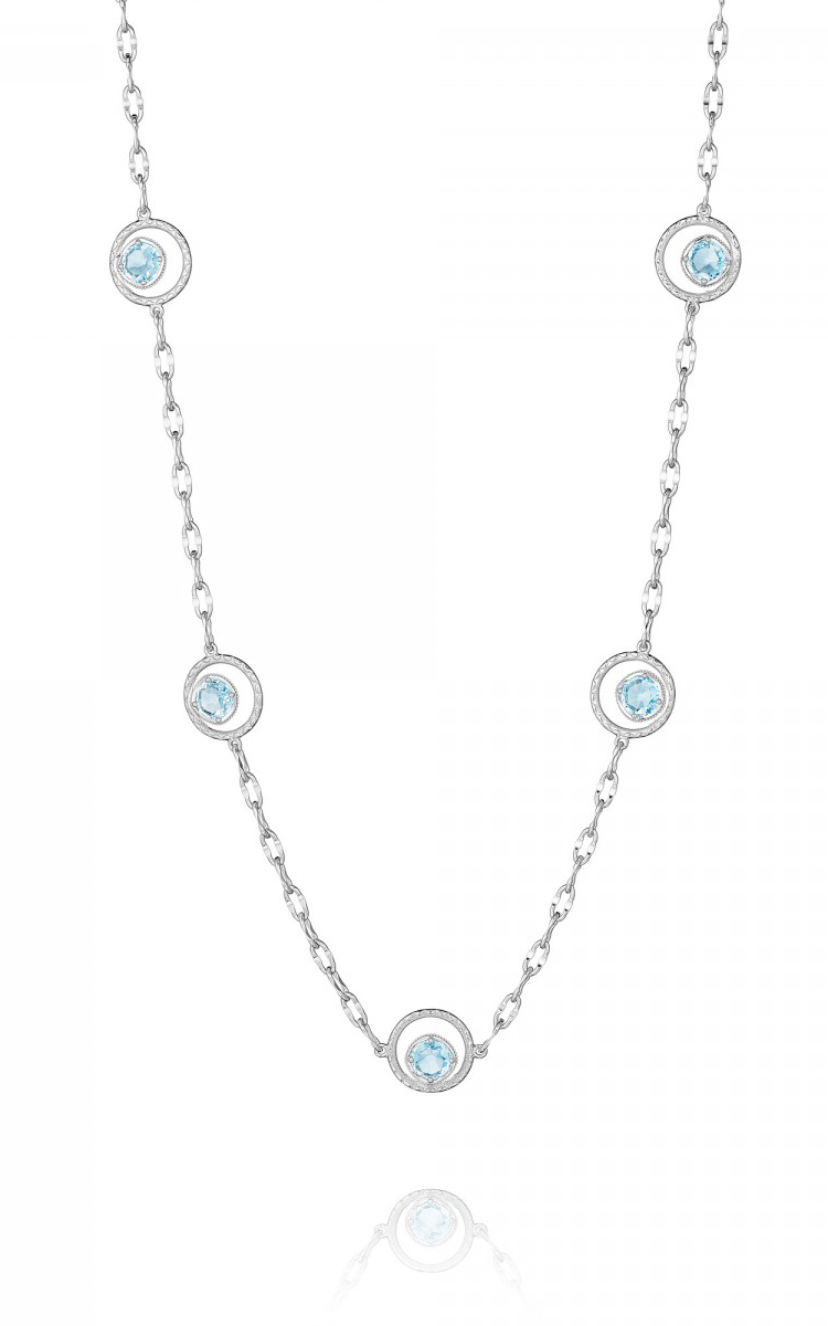 Tacori Gemma Bloom SN14802 product image