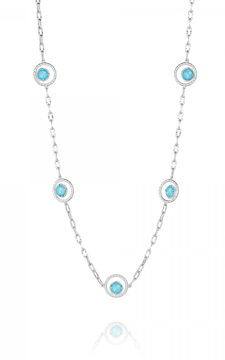Tacori Gemma Bloom SN14805 product image