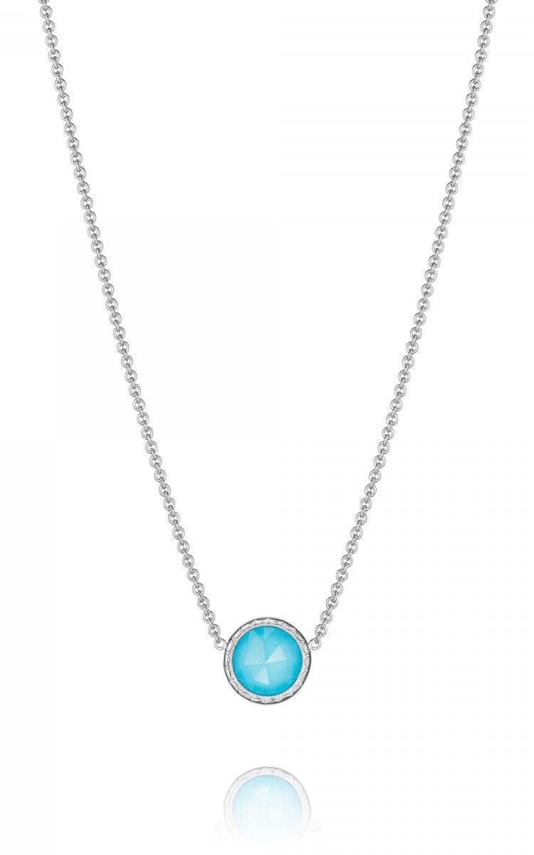 Tacori Crescent Embrace SN15305 product image