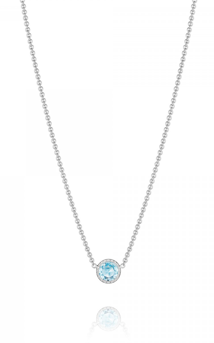 Tacori Crescent Embrace SN15402 product image