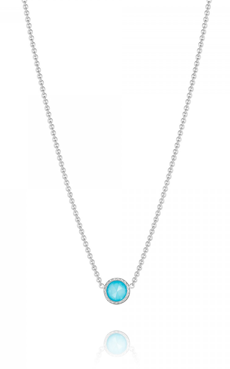 Tacori Crescent Embrace SN15405 product image