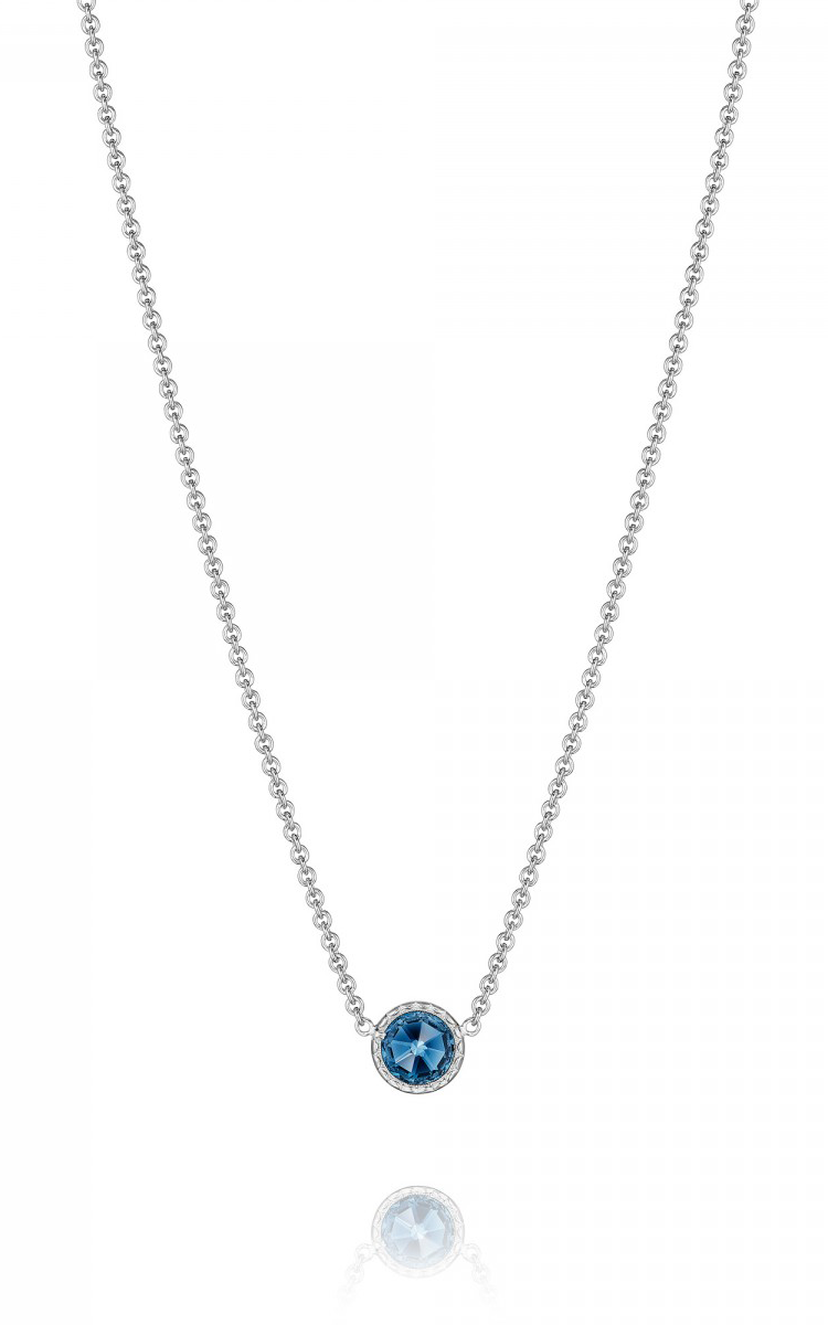 Tacori Crescent Embrace SN15433 product image