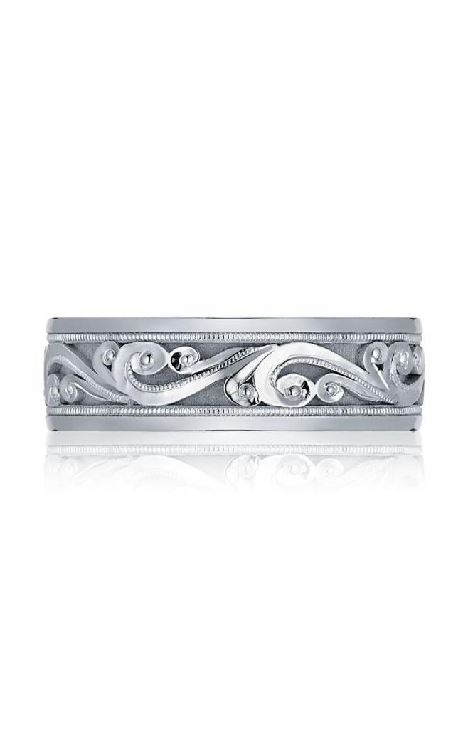 Tacori Sculpted Crescent 104-7 product image